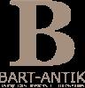 BART-ANTIK